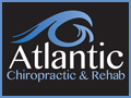 Atlantic Chiropractic and Rehab Emerald Isle Health and Wellness