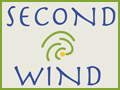Second Wind Yoga and Kayak Swansboro/Cape Carteret Boating and Watersports