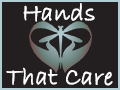 Hands that Care Therapeutic Massage Morehead City Salons and Day Spas