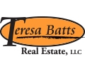 Teresa Batts Real Estate Topsail Island Real Estate and Homes