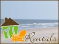 TI Rentals Topsail Island Real Estate and Homes