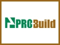 Probuild Hampstead Real Estate Services