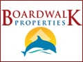 Boardwalk Properties Topsail Island Real Estate and Homes