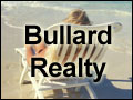 Bullard Realty Carolina Beach and Kure Beach Vacation Rentals