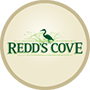 Redd's Cove Topsail Island Real Estate and Homes