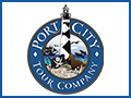 Port City Tours Beaufort Attractions