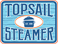 Topsail Steamer Topsail Island Attractions