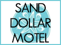 Sand Dollar Motel Atlantic Beach Hotels and Motels