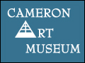 Cameron Art Museum Wilmington Wedding Planning