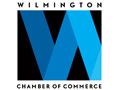 Wilmington Chamber of Commerce Wilmington Overview of Area