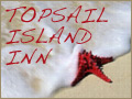 Island Inn Topsail Island Hotels and Motels