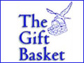 The Gift Basket Topsail Island Shops
