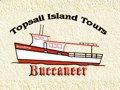 Buccaneer Cruises Topsail Island Kidstuff