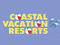 Coastal Vacation Resorts Oak Island Southport Wedding Planning