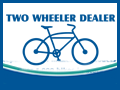 Two Wheeler Dealer Bicycle Store