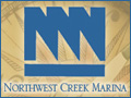 Northwest Creek Marina