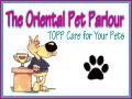 The Oriental Pet Parlour