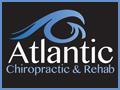 Atlantic Chiropractic and Rehab