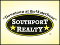Southport Realty