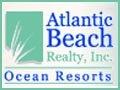 Atlantic Beach Realty