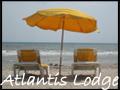Atlantis Lodge