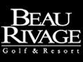 Beau Rivage Resort & Golf Club