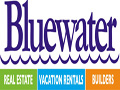 Bluewater Real Estate-Rentals