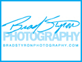 Brad Styron Photography