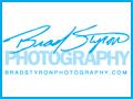 Brad Styron Photography