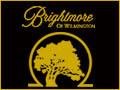 Brightmore of Wilmington