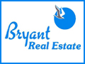 Bryant Real Estate - Sales