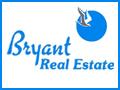 Bryant Real Estate - Sales