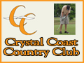 The Country Club of the Crystal Coast