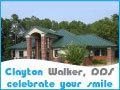 Clayton Walker, DDS