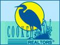 Cooke Realtors
