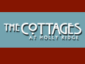 Cottages at Holly Ridge, The