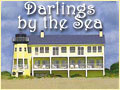 Darlings By the Sea