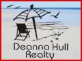 Deanna Hull Realty