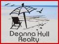 Deanna Hull Realty