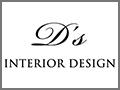 D's Interior Design