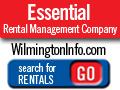 Essential Rental Management Company