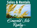 Emerald Isle Realty - Sales