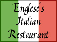 Englese's Italian Restaurant