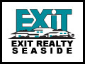 Exit Realty Seaside - CLOSED