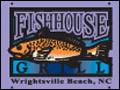 Fish House Grill