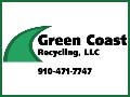 Green Coast Recycling