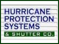 Hurricane Protection Systems and Shutter Co.