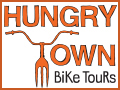 Hungry Town Tours