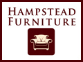 Hampstead Furniture & Mattress