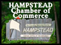 Greater Hampstead Chamber Of Commerce